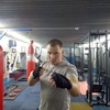 Oleg Lukin, 33, Chernogorsk