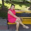 Ольга, 49, г.Тамбов