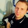 Руслан, 32, г.Санкт-Петербург