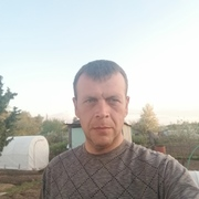 Роман 40 Владимир