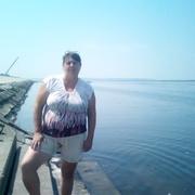 Светлана Серегина, 46, г.Быково (Волгоградская обл.)