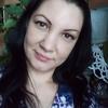 Елена Фомина, 35, г.Самара
