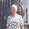 Ольга, 56, г.Химки