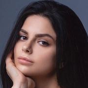 Анастасия, 22, г.Симферополь