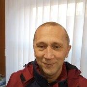 Александр, 57, г.Боровичи