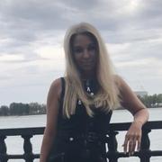 Марина 36 Ростов-на-Дону
