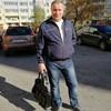 Алексей, 43, г.Калуга