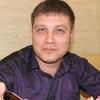 Сергей, 44, г.Самара
