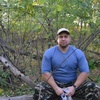 Олег, 43, г.Шахты