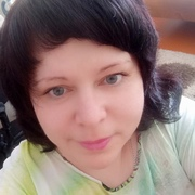 Татьяна 40 Лесосибирск