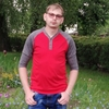 Марко, 27, г.Лондон
