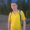 Станислав, 35, г.Томск