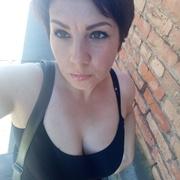 Наталия, 41 год, Рак