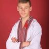 Miroslav, 21, Dunaivtsi