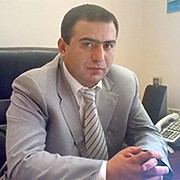 Ruba 39 лет (Водолей) Пятигорск