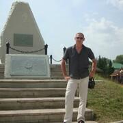 Александр 47 лет (Телец) Ачинск