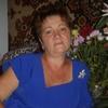 Нина, 53, г.Котельниково