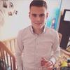 Илья, 18, г.Южно-Сахалинск