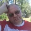 владимир, 46, г.Арзамас