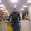 Julai Sabitov, 26, г.Уфа