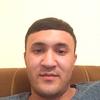 Палван, 27, г.Худжанд