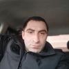 Erem Sahakyan, 31, г.Ереван