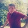 Aleksandr, 28, Єнакієве