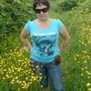 Элина, 41, г.Холмск