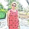 Валентина, 61, г.Ашхабад