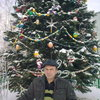 олег, 53, г.Новая Каховка