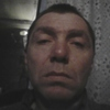 михаил, 50, г.Нижний Новгород