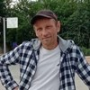 Alexander, 45, г.Коломна