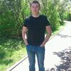 Ринат, 32, г.Уфа