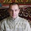 Олег, 33, г.Ярославль