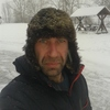 Андрей, 33, г.Вышгород