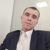 Виталий Зырянов, 35, г.Владивосток