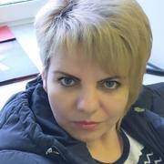 Виктория 43 Санкт-Петербург