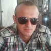 Ruslan ⋆⋆⋆ℛϒ$ℒℑℜ⋆⋆⋆, 27, г.Мостиска