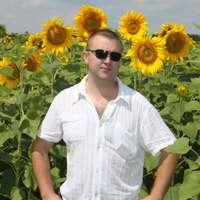 РОМАН, 43 года, Рак, Фастов