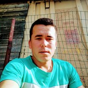 Tumur Davlatov 25 Волосово