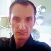 Костя 36 Барнаул