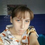 Анастасия Казакова, 27, г.Арамиль