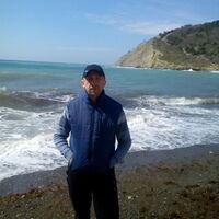 Андрей, 46 лет, Весы, Новороссийск
