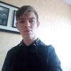 Евгений, 21, г.Россошь