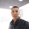 Nury, 37, г.Ялта