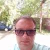Михаил, 41, г.Джанкой