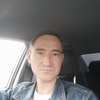 Рустам, 36, г.Лянторский