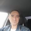 Rustam, 37, Лянторский