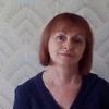 Анна, 49, г.Смоленск