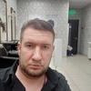 Андрей, 36, г.Рязань